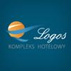 Kompleks Hotelowy LOGOS