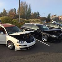 Complete Auto Solutions Car Club