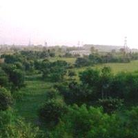 Univishwa Ecoville