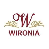 Wironia Hotell & Restoran