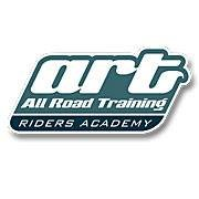 ALL ROAD TRAINING