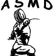 ASMD Escrime