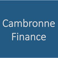 Cambronne Finance