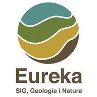 Eureka SGN