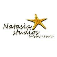Natasia Studios Greece, Lesvos, Eressos