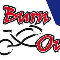 BurnOut Motor