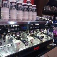 Dream Coffee - μικρογευματα