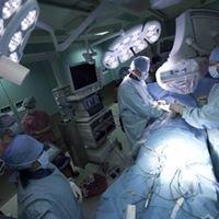 Śląskie Centrum Chorób Serca/Silesian Center for Heart Diseases