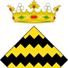 Ajuntament d'Anglesola