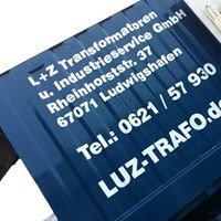 L&Z Transformatoren und Industrieservice GmbH