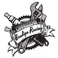 Bradipo Racing  Carrozzeria Vialfrè