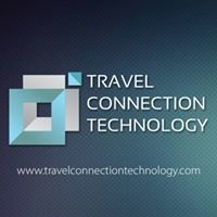 Travel Connection Technology