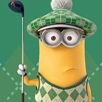 Grafton District Golf Club