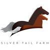 Silver Tail Farm