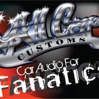 All Car Customs