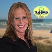 Kathleen West, Realtor - Serving Palm Coast & Flagler County