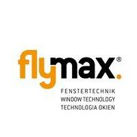 flymax GmbH