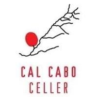 Cal Cabo Celler
