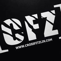CrossFit Zlín