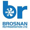 Brosnan Refrigeration Ltd