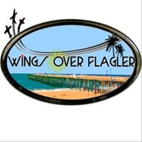 Wings Over Flagler
