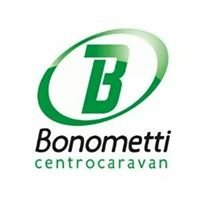 Bonometti - Camper, Caravan e Viaggi
