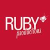 Ruby Creative