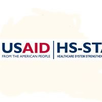 Healthcare System Strengthening in Armenia Project