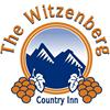 Witzenberg Country Inn