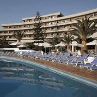 Agapi Beach Kreta