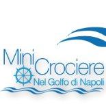 Minicrociere Nel Golfo di Napoli