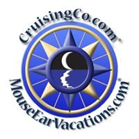 CruisingCo.com