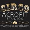 Circo Acrofit Studios