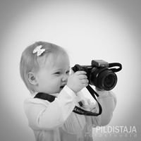 Pildistaja Fotostuudio