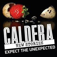 Caldera Bar