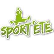 Sport'été