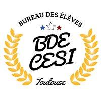 BDE CESI Toulouse