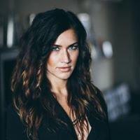 Jaimee McGrew - Stylist