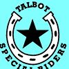 Talbot Special Riders, Inc.