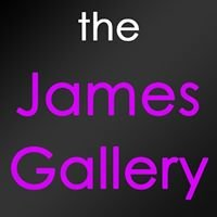 The James Gallery