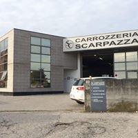 Carrozzeria Scarpazza Srl.
