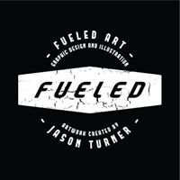 Fueled Art