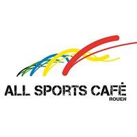 All Sports Café Rouen
