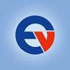 EVO Energieversorgung Offenbach AG