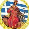 City of Katerini | Δήμος Κατερίνης
