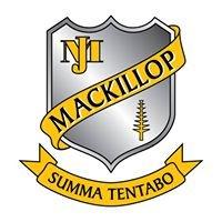 MacKillop College Port Macquarie