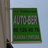 Talleres Auto-Ber