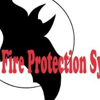 BAT Fire Protection Systems. Inc