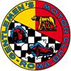 Gentlemen's Motor Club