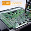 CHIPupdate - The Tuning Company